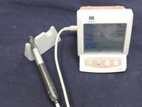 デジタルオート根管治療器